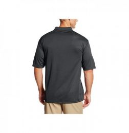 AIRFLUX SOLID SHIRT