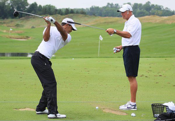 5 Basic Golf Swing Tips – Golf Zone 5 Basic Golf Swing Tips