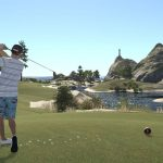World Cup Golf