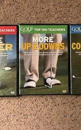 Golf-Magazine-Top-100-Teachers-3-Dvd