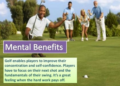 mental health benefit