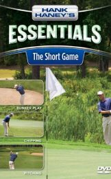 the-short-game-hank-haney-s-essentials__51Iju4BXixL
