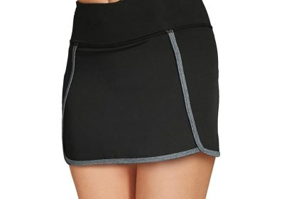 Honour golf skirt