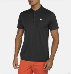 Men Tops Nike Golf Victory Slim Fit Polo T-Shirt