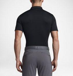 Nike Victory golf shirts