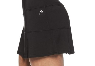 Penn spike golf skirt