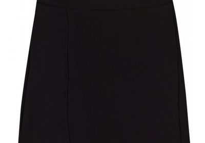 adidas_womens_essentials_puremotion_skort_black