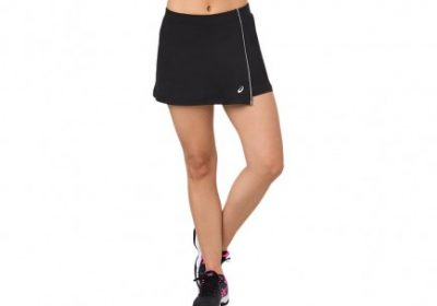 asics-skort-golf skirt