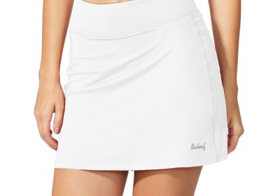 baleaf golf skirt