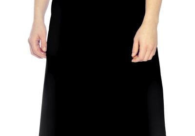 kosher casual golf skirt
