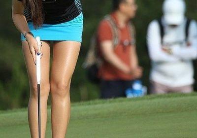sport gym girl skirt