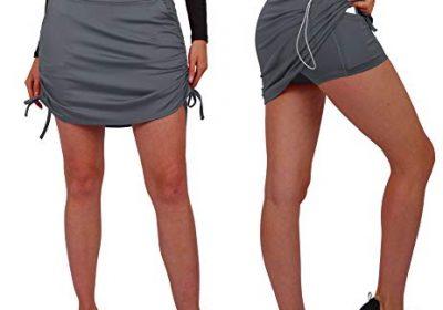 x31 skirt