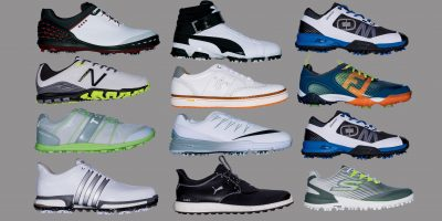 Best Golf Shoes 2021 Best Golf Shoes for men – Golf Murah Equipments
