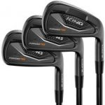 king cobra golf irons