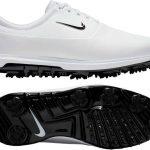 golf shoes for men