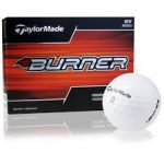 cheap golf balls