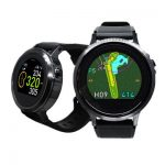 Golf GPS Watches