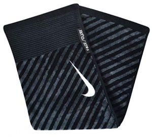 Nike Golf Towel
