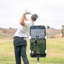 Best Golf Tech