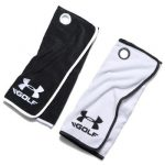 Under Armour Golf Towel