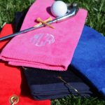 The Best Golf Towels of 2020