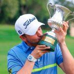 Wiesberger Wins the Italian Open