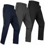 ping collection best golf rain gears