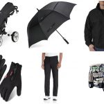 Best Golf Rain Gears for Male and Female Golfers in 2020