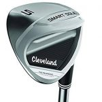 clevland smart golf wedge
