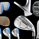 Best Golf Wedges of 2020