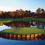 Best Golf Courses of 2020