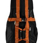 best golf travel bag