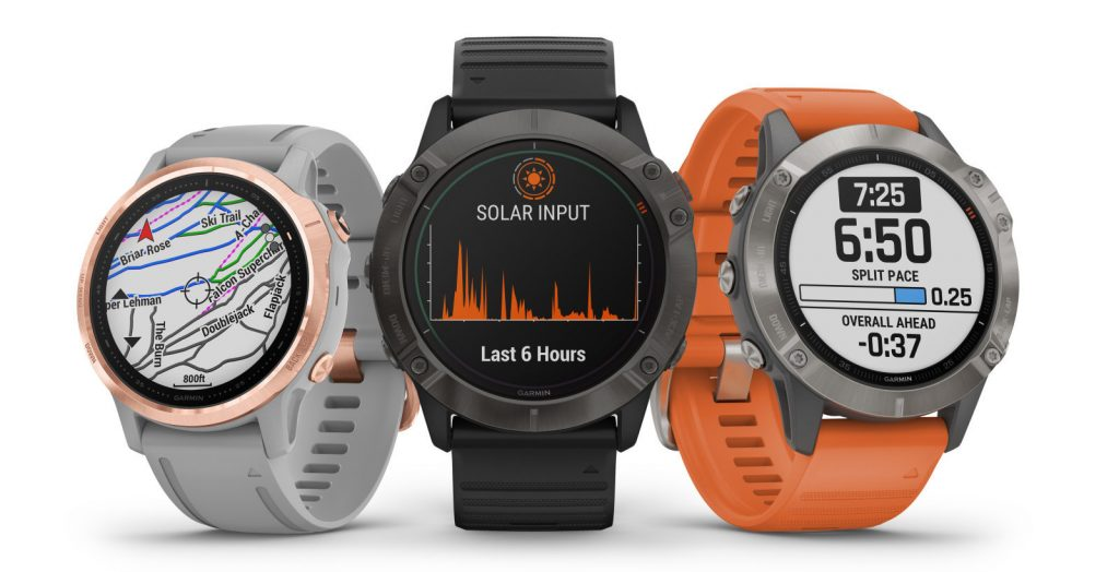 Benefits of GPS Golf Watches