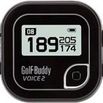 golf gps gadgets