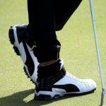 Wearing the Best Golf Footwear