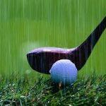 maintane golf club