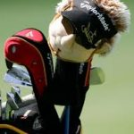 maintain your golf clubs
