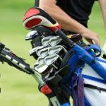 maintain your golf club