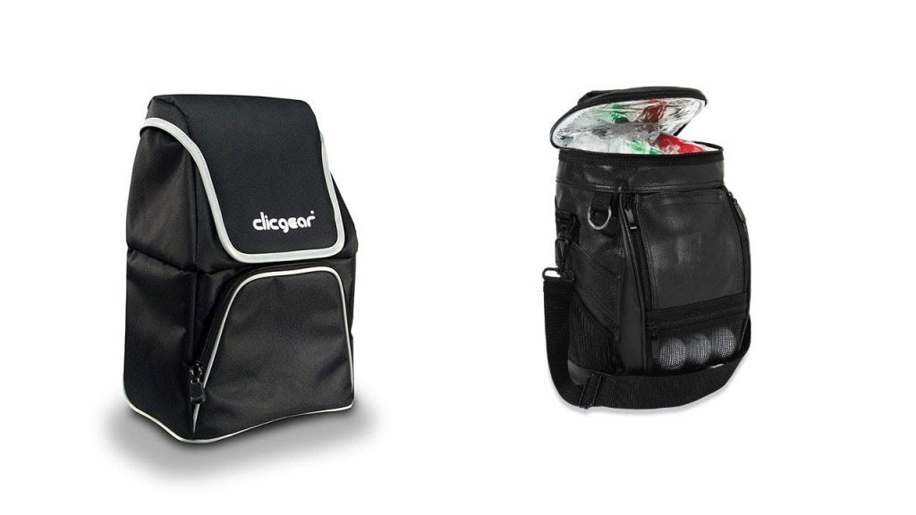 Best Cooler For The Money 2021 Best Golf Bag Cooler – Golf Murah Equipments