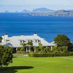 best golf resorts
