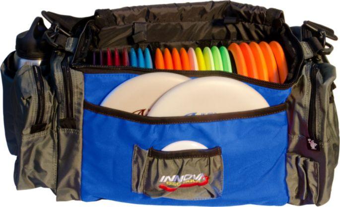 Best Golf Bags 2021 Best Disc Golf Bags 2021 – Golf Murah Equipments