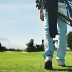 The Most Important Things You Need In Your Golf Bag