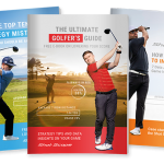 Improve your game from home with these free strategy guide e-books