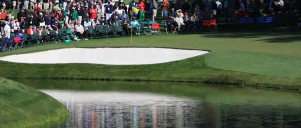 New Dates for 2020 Majors Open Championship Unveiled