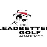 leadbetter golf school