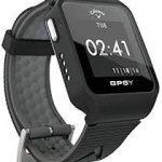 callaway gpsy fitness watch