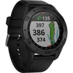 s60 fitness watch