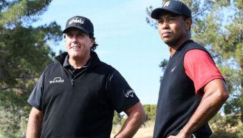 PGA Tour to Resume in June
