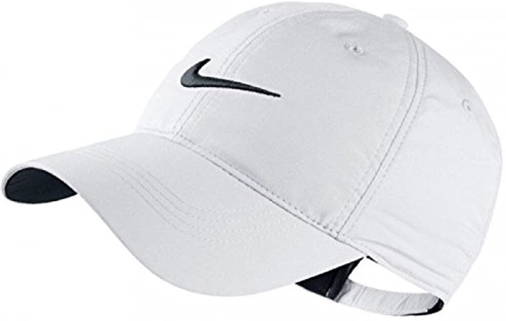 Best Nike Golf Hats