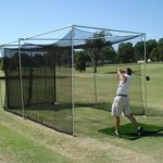 Best Golf Cages to Buy in 2021